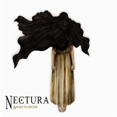 Ts Nectura Awake To Decide nectura awake to decide 2014 free mp3 album downloads