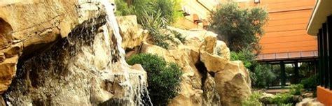 cascate artificiali da giardino cascate artificiali da giardino le costruiamo dal 1990