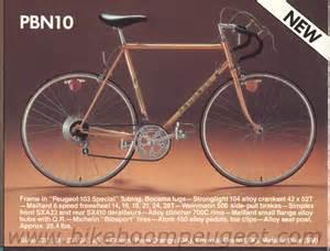 Peugeot Parts Usa Peugeot 1981 Usa B