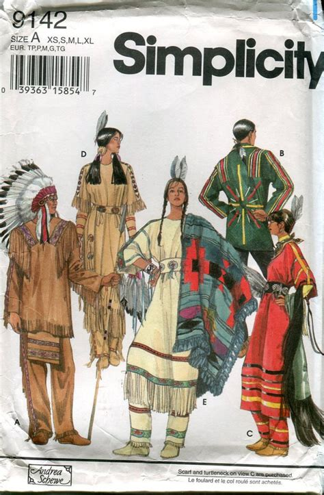 native pattern clothing native pattern apparel native 1000 images about costume patterns for adults on