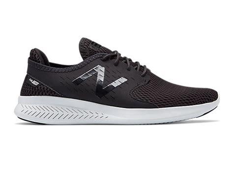 Sepatu New Balance Fuelcore Coast s fuelcore coast v3 road running shoes new balance