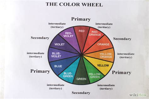 how to mix paint colors to make brown ideas 1000 ideas about color mixing chart on