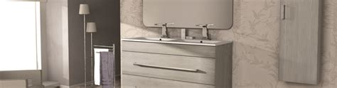 arredamento bagno mercatone uno arredo bagno economico mercatone uno
