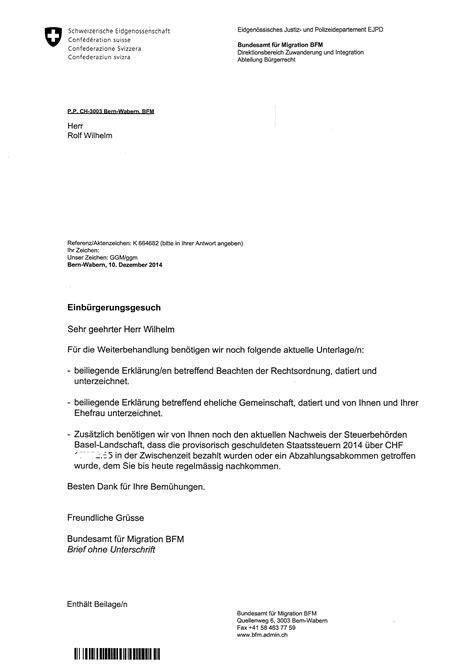 Schweiz Brief Einschreiben projekt e three lands