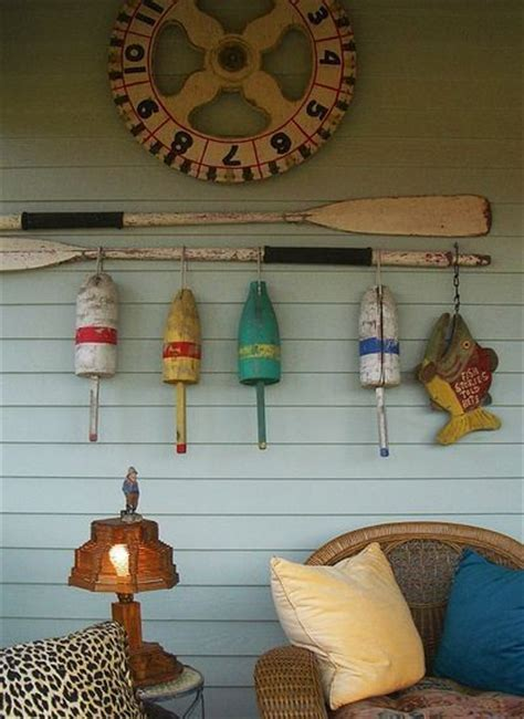 interior designs  coastal decor messagenote