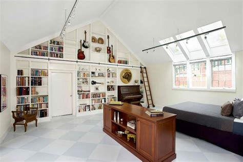 music inspired bedroom ideas music inspired bedrooms for teenagers rilane