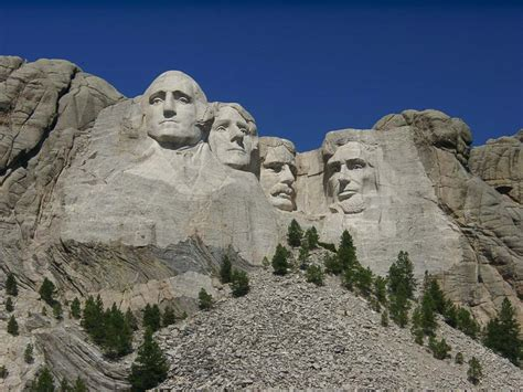 mount rushmore crazy horse memorial never forget your dreams korczak kiolkowski tortoise butterfly