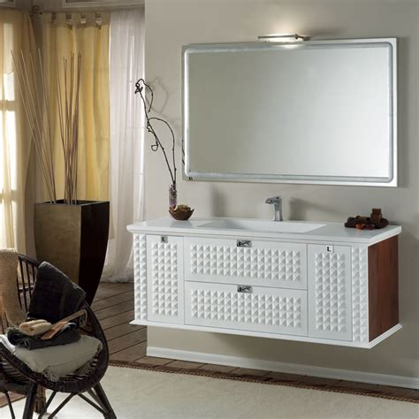 mobili bagni classici bagni classici mobili il castagno