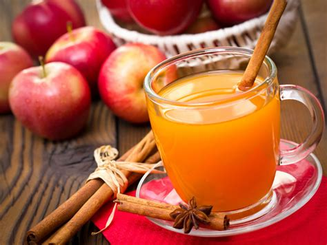 apple cider best winter drinks to warm you sisters know best