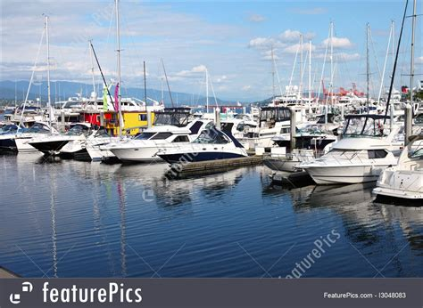 sailboats vancouver picture of yachts sailboats in a marina vancouver bc