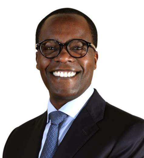 Executive Mba Usiu Kenya by Our Management Nic Plc