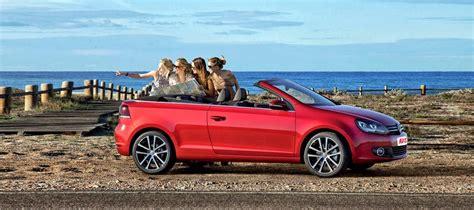 town car rental cape town car rental car rental companies car hire