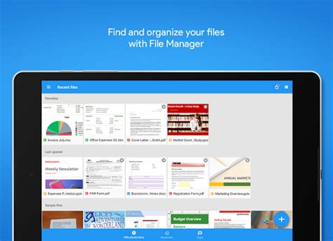 free office apk officesuite free office pdf editor converter apk from moboplay