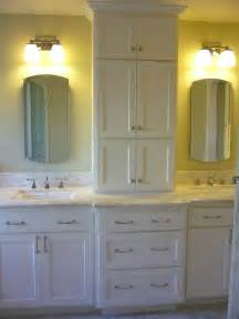 bathroom vanities for any style david smith vanities