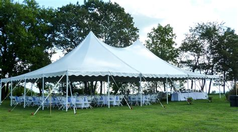 Wedding Tents by Tent Canopy Rental Chicago Tent Rental Chicago