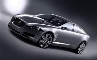 Jaguar Xf Concept Jaguar C Xf Concept Wallpaper Hd Car Wallpapers