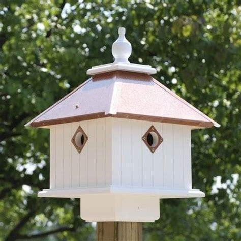 casette per uccelli da giardino casette per uccelli casette giardino casette per