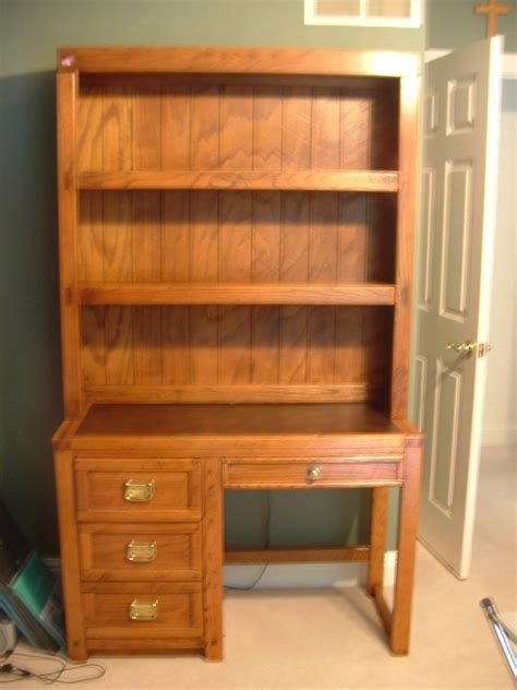 Young Hinkle Bedroom Furniture | young hinkle bedroom my antique furniture collection