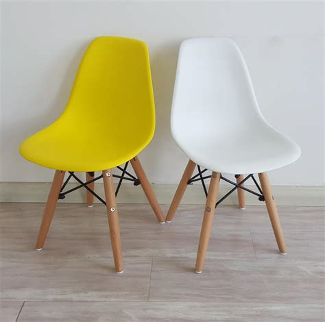 plastic cheap chairs wholesale cheap plastic dining restaurant chairs home