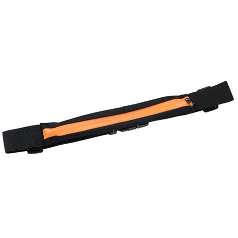 Sprei Set Polos Black Size 120 X 200 4imprint ca sprinter slim fitness belt 24 hr c134032