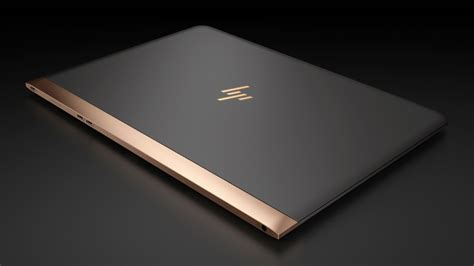 Hp Asus S5 Second asus mimick hp with gold black notebook channelnews