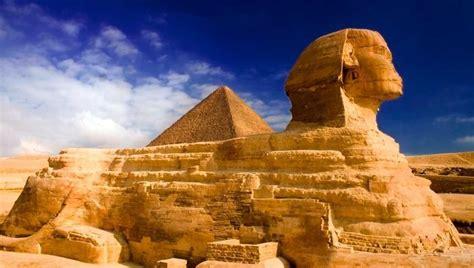 imagenes cultura egipcia antigua egipto un invento griego la revista la regi 243 n
