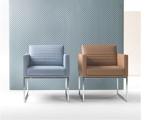 mini loveseat cubic mini sofa lounge sofas by giulio marelli architonic