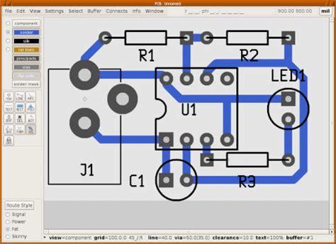 pcb layout design software download circuit board design software mac