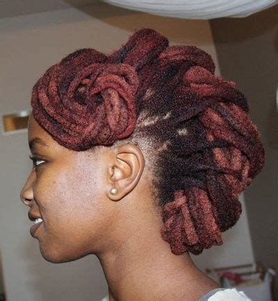 new dreadlocks hairstyles 17 best images about loc hairstyle ideas on pinterest
