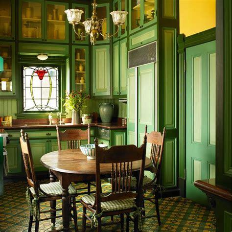dunn edwards paints paint colors walls golden retriever de5318 accent greener pastures
