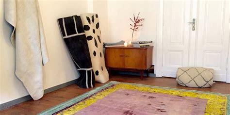 wer kauft teppiche the knots einzigartige teppiche aus berlin goldst 252 ck