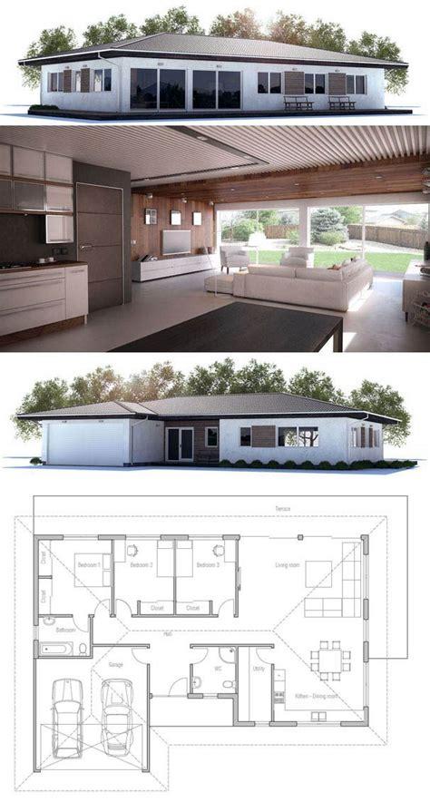 home design ipad etage les 25 meilleures id 233 es de la cat 233 gorie plan maison etage