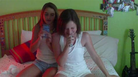 tik tok dance tutorial dancing to tik tok by ashley and bailey youtube