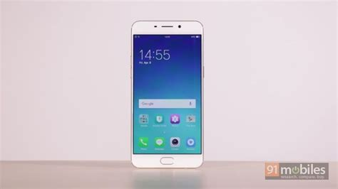 Oppo F1 Volume oppo f1 mobile phone reset and remove pattern lock