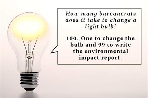 Light Bulb Puns by Light Bulb Jokes That Make You Sound Smart Reader S Digest
