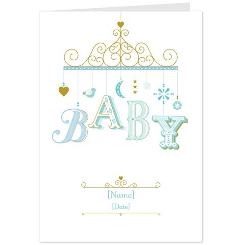 congrats on baby boy quotes quotesgram