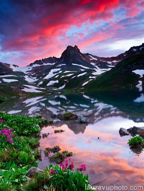 colorado landscape photography colorado landscape photography