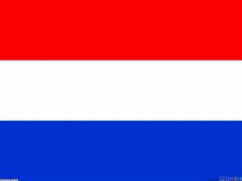 flags of the world netherlands flag of netherlands wallpaper 19189 open walls