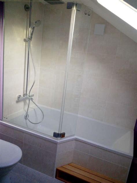 installation baignoire installation d une baignoire neo nantes