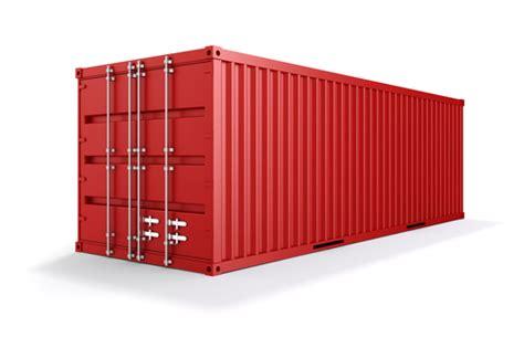 shipping boat and trailer boats shipping atlantic pro international boat