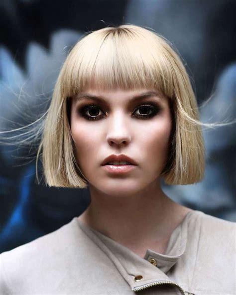 changer de coiffure changer de coiffure maison coiffures 224 la mode de la