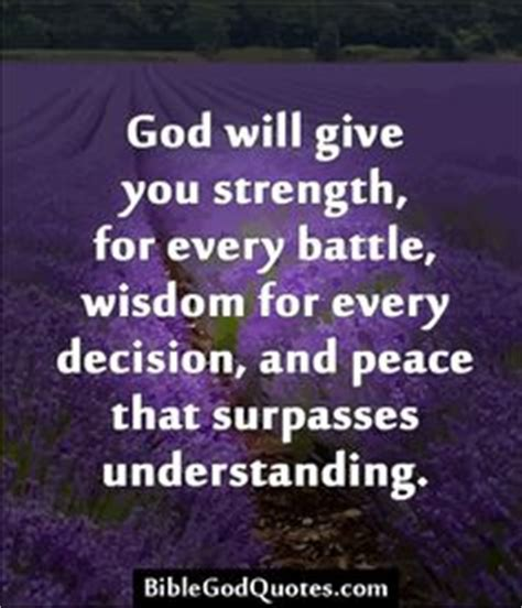 god of all comfort lyrics 1000 images about bible and god quotes on pinterest