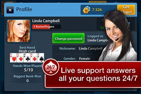 best free holdem best hold em apps for android top appcrawlr