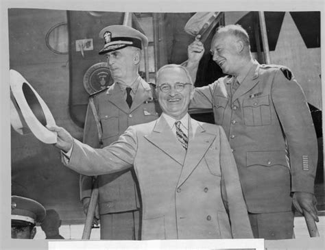 eisenhower becoming the leader of the free world books photo gallery harry and ike the presidents with local