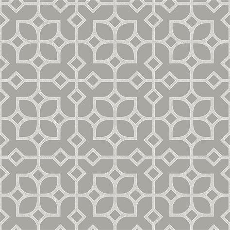grey wallpaper tile a street maze light grey tile wallpaper sle 2697