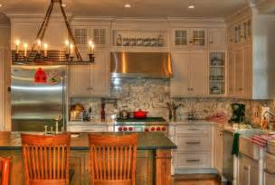 English Country Kitchen Design by English Country Dining Room Design Ideas Design