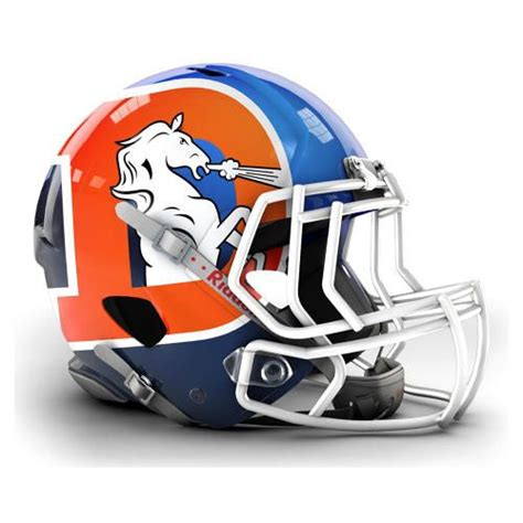 design helmets nfl see bold alternate helmet designs for all 32 nfl teams