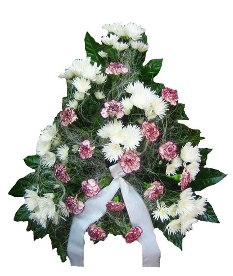 Funeral Bouquet by Funeral Bouquet Bonita Flowers Vs