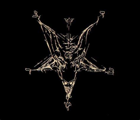 illuminati goat satanic goat wallpaper
