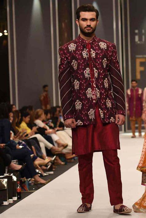 latest mens mehndi dresses collection dresses crayon
